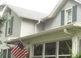 Foreclosure Home in Jackson, MI, 49201,  COOPER ST ID: 6195391