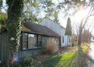 Foreclosure Home in Landenberg, PA, 19350,  N CREEK RD ID: 6195727