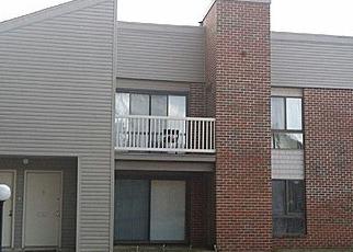 Casa en ejecución hipotecaria in Mays Landing, NJ, 08330,  VAIL CT ID: 6195764