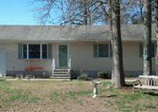 Foreclosure Home in Sussex county, DE ID: 6195773