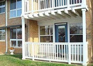 Foreclosure Home in Washington, DC, 20020,  DOUGLASS RD SE ID: 6196418