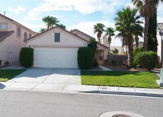 Casa en ejecución hipotecaria in North Las Vegas, NV, 89031,  FORT DIX CIR ID: 6196999