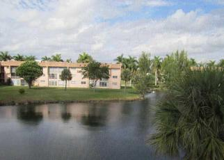Foreclosure Home in Fort Lauderdale, FL, 33322,  SUNRISE LAKES DR E ID: 6197940