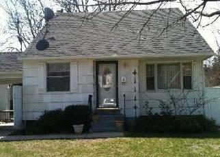 Casa en ejecución hipotecaria in Hempstead, NY, 11550,  LEVERICH ST ID: 6199177