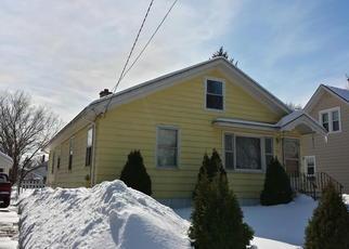 Casa en ejecución hipotecaria in Aurora, IL, 60505,  GEORGE AVE ID: 6200273