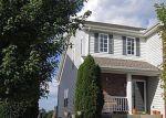 Ejecuciones Hipotecarias en Lees Summit, MO, 64082, Identificación: A1663455