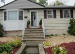 Foreclosed Homes in Woodbridge, NJ, 07095, ID: A1670705