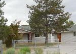 Foreclosed Homes in Carson City, NV, 89706, ID: A1675766