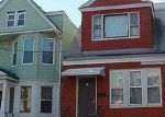 Foreclosed Homes in Jersey City, NJ, 07305, ID: A1676316