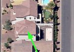Foreclosed Homes in Henderson, NV, 89015, ID: A1680080
