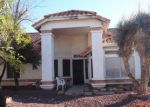 Foreclosed Homes in Mesa, AZ, 85213, ID: A1680589