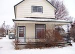 Foreclosed Home en 2ND AVE S, Escanaba, MI - 49829