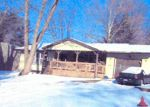 Foreclosed Home en SHIRLEY AVE, Mount Vernon, OH - 43050