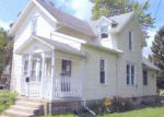 Foreclosed Home en N LOCUST ST, Oak Harbor, OH - 43449