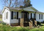 Foreclosed Home en VERONA CANEY RD, Lewisburg, TN - 37091