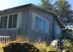 Foreclosed Home en KETCHIKAN LAKES RD, Ketchikan, AK - 99901