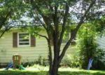 Foreclosed Home en MCCLELLAN ST, Cambridge Springs, PA - 16403