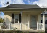 Foreclosed Home en N MADISON ST, Owenton, KY - 40359