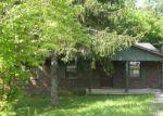 Foreclosed Home en ECHO CIR, Athens, TN - 37303