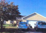 Foreclosed Home en PERRY RDG, Nelsonville, OH - 45764