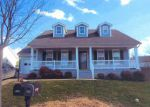 Foreclosed Home en MCFADDEN ST, Saint Clairsville, OH - 43950