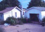 Foreclosed Home en SUNSET HTS, Bridgeport, OH - 43912