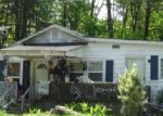 Foreclosed Home en BETTIS AVE SW, Cleveland, TN - 37311