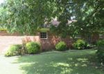 Foreclosed Home en LYNN ST, Ripley, TN - 38063