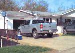 Foreclosed Home en COMMODORE LN, Barnesville, OH - 43713