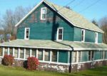 Foreclosed Home en SIMPSON ST, Hollsopple, PA - 15935
