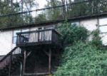 Foreclosed Home in LAUREL DR, Mannington, WV - 26582