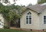 Foreclosed Home en GABE KEEN LN, Decatur, TN - 37322