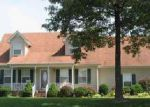 Foreclosed Home en SHIPLEY RD, Cookeville, TN - 38501