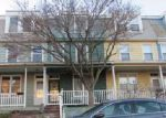 Foreclosed Home in GREEN ST, Havre De Grace, MD - 21078