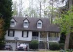 Foreclosed Home in ROSE CREEK TRCE, Woodstock, GA - 30189