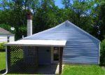 Foreclosed Home en WATER ST, Hackettstown, NJ - 07840