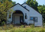 Foreclosed Home en AMSTERDAM RD, Covington, KY - 41011