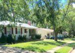 Ejecuciones Hipotecarias en Davenport, IA, 52804, Identificación: A1711319