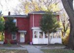 Foreclosed Home en W QUINCE ST, Vineland, NJ - 08360