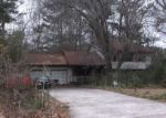 Foreclosed Home en LOOKOUT POINTE, Stockbridge, GA - 30281