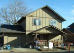 Foreclosed Home en 35TH ST, Springfield, OR - 97478