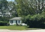 Foreclosed Home en LITCHFIELD AVE, Rogers, CT - 06263