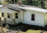 Foreclosed Home in SHOCKEY RIDGE RD, Callaway, VA - 24067