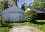 Foreclosed Home en TURNER ST, Lansing, MI - 48906