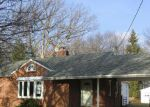 Foreclosed Home en KEMPTOWN RD, Damascus, MD - 20872