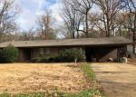 Foreclosed Home in PARKER RD, Bessemer, AL - 35022