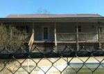 Foreclosed Home en ROBIN HOOD LN, Pell City, AL - 35128
