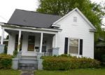 Foreclosed Home en N MAIN ST, Water Valley, MS - 38965