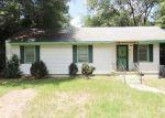Foreclosed Home en ALTA VISTA AVE, Macon, GA - 31211