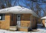 Foreclosed Homes in Toledo, OH, 43613, ID: F1023254
